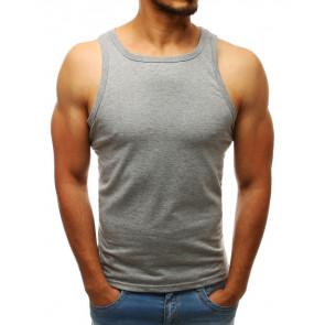 Marškinėliai (RX3587) - Drabuziai rubai internetu