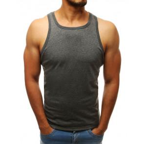 Marškinėliai (RX3588) - Drabuziai rubai internetu