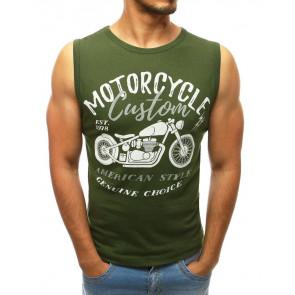 Marškinėliai (RX3593) - Drabuziai rubai internetu