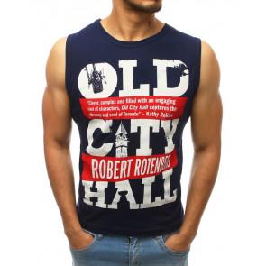 Marškinėliai (RX3606) - Drabuziai rubai internetu