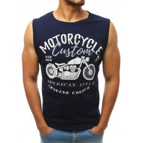 Marškinėliai (RX3653) - Drabuziai rubai internetu