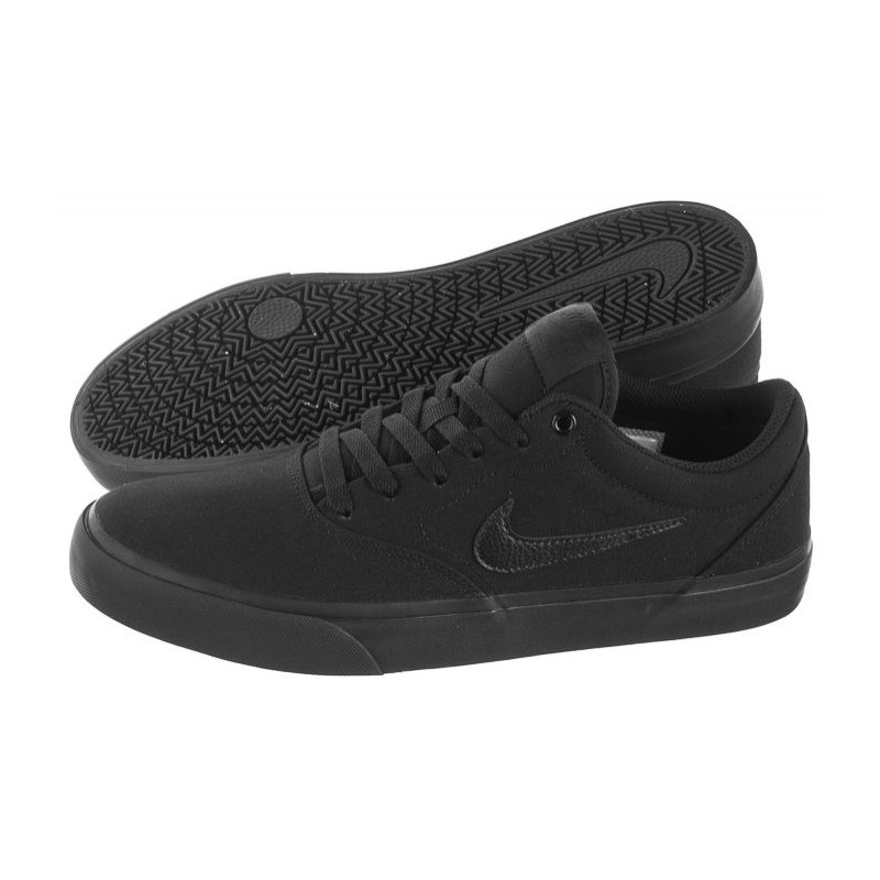 Nike SB Charge SLR CD6279-001 (NI860-a) avalynė