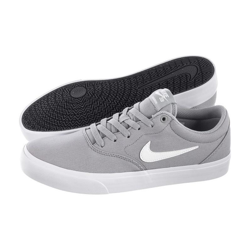 Nike SB Charge SLR CD6279-003 (NI860-b) avalynė