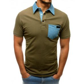 Marškinėliai (px0238) - Drabuziai internetu
