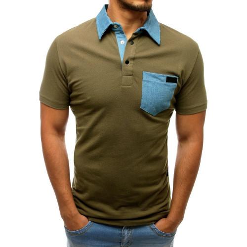 Marškinėliai (px0238)
