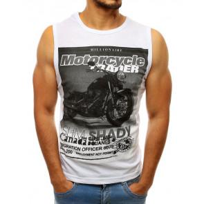 Marškinėliai (RX3638) - Drabuziai rubai internetu