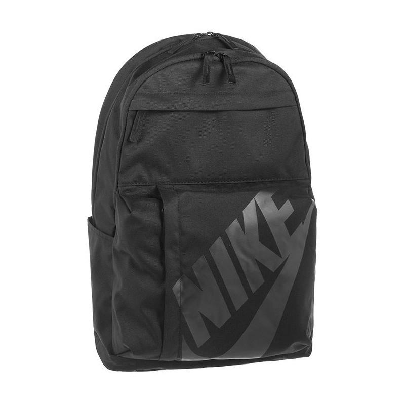 Nike Elemental BA5381-010 (NI861-a) kuprinės
