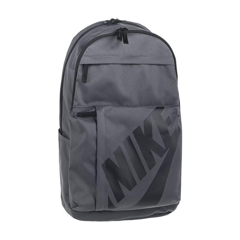 Nike Elemental BA5381-020 (NI861-c) kuprinės