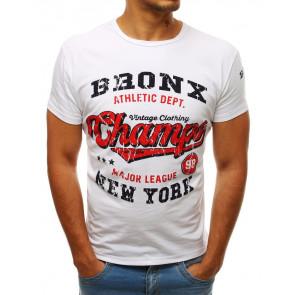 Marškinėliai (RX3531) - Drabuziai rubai internetu