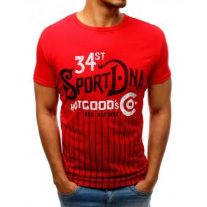 Marškinėliai (rx3533) - Drabuziai internetu