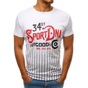 Marškinėliai (RX3534) - Drabuziai rubai internetu