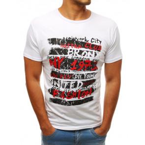Marškinėliai (RX3538) - Drabuziai rubai internetu