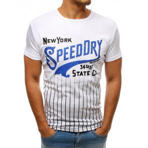 Marškinėliai (RX3539) - Drabuziai internetu