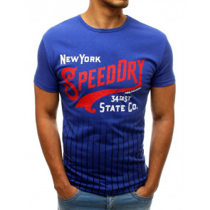 Marškinėliai (RX3541) - Drabuziai rubai internetu