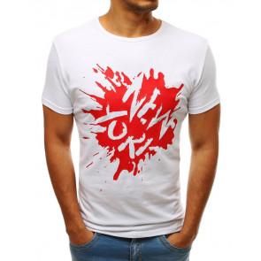 Marškinėliai (RX3548) - Drabuziai rubai internetu