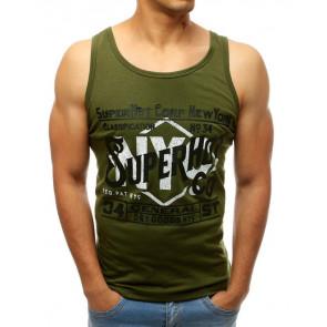 Marškinėliai (RX3696) - Drabuziai rubai internetu