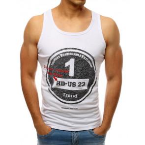 Marškinėliai (RX3700) - Drabuziai rubai internetu