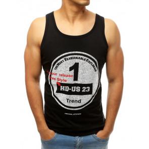 Marškinėliai (RX3702) - Drabuziai rubai internetu