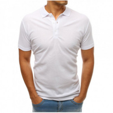 Marškinėliai (px0176) - Drabuziai internetu