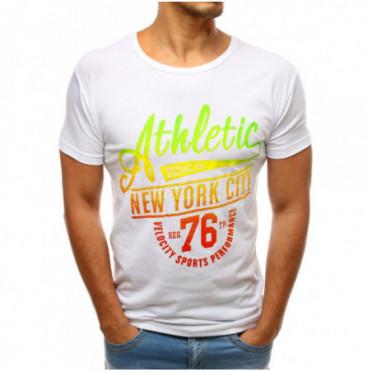 Marškinėliai (RX3499) - Drabuziai rubai internetu