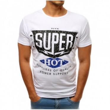 Marškinėliai (RX3520) - Drabuziai rubai internetu