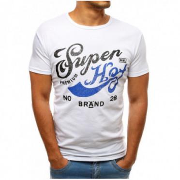 Marškinėliai (RX3542) - Drabuziai rubai internetu