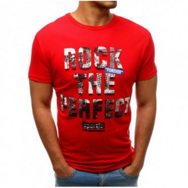 Marškinėliai (RX3546) - Drabuziai rubai internetu
