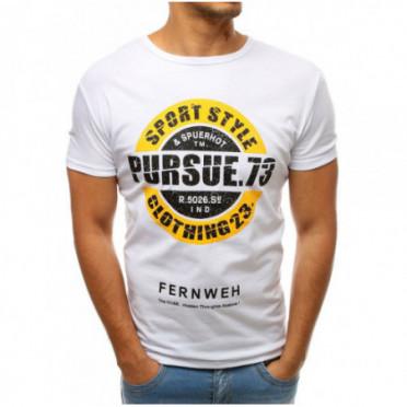 Marškinėliai (RX3552) - Drabuziai rubai internetu