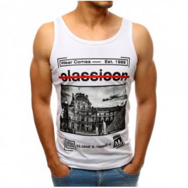 Marškinėliai (RX3703) - Drabuziai rubai internetu