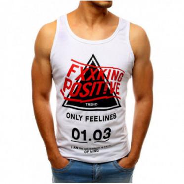 Marškinėliai (rx3706)