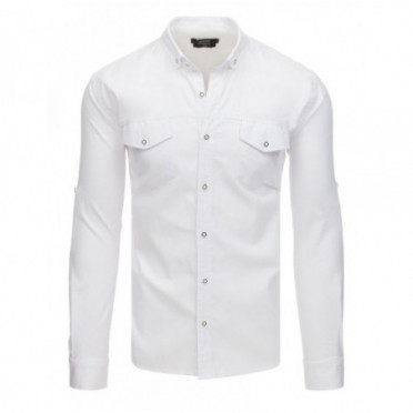 Marškiniai (dx1753) - Drabuziai rubai internetu