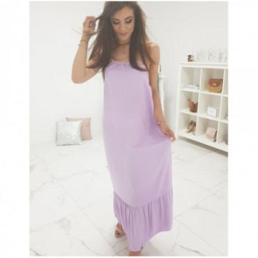 Suknelė (EY0940) - Sukneles