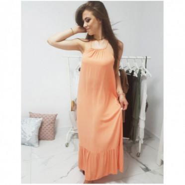 Suknelė (ey0942)