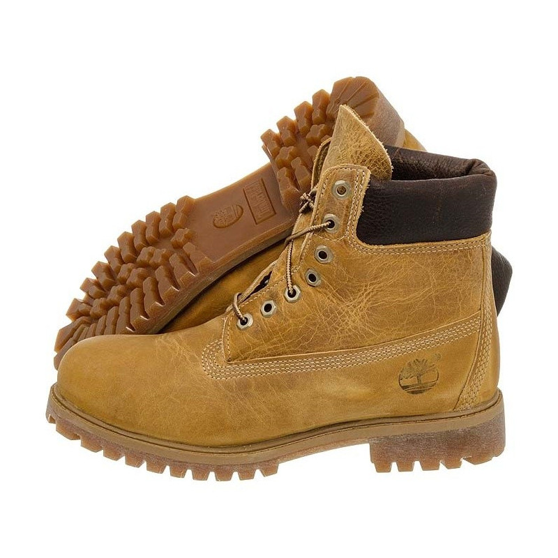Timberland AF 6 IN Annvrsry 27092 (TI15-a) batai