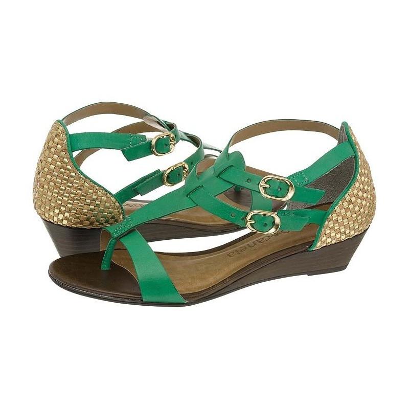 Cravo Canela 88411-16307 (CC3-b) sandalai
