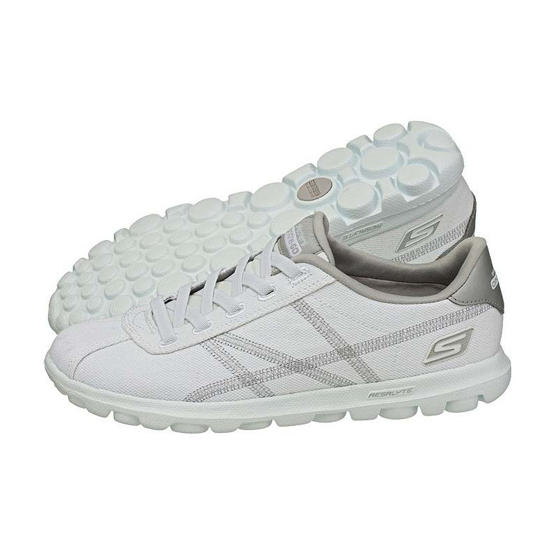 Skechers On The Go Classic 13661/WHT (SK2-b) bateliai