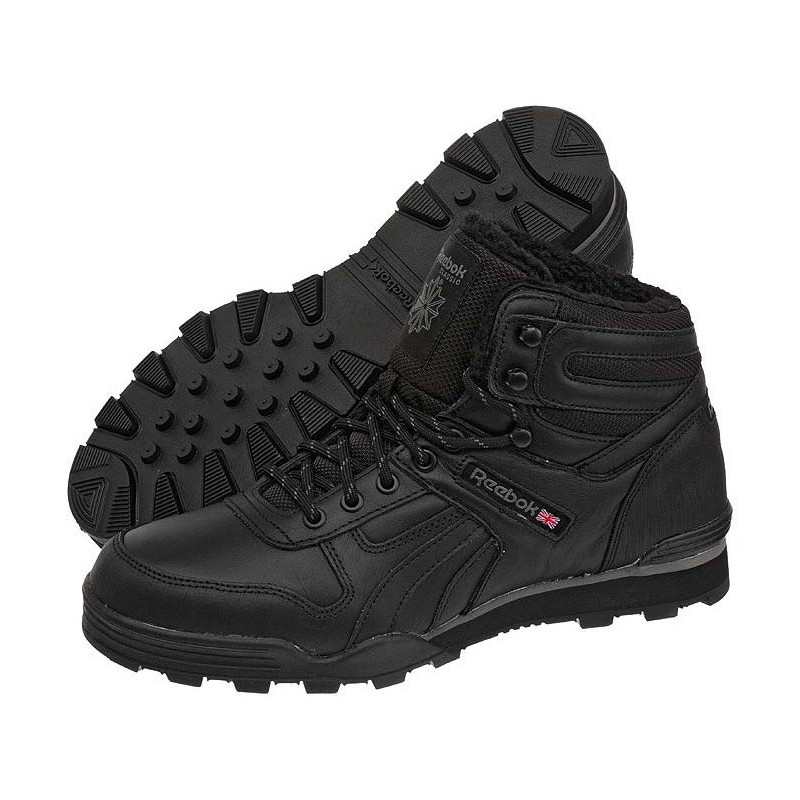 Reebok Night Sky Mid V48329 (RE231-a) batai
