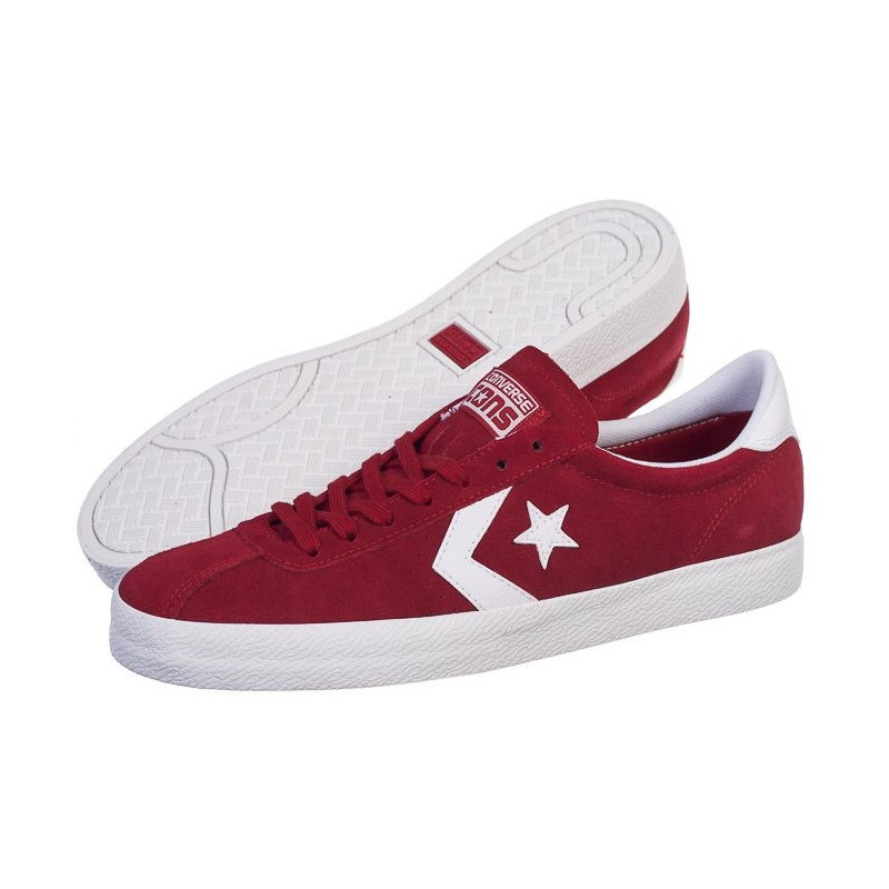 Converse Break Point OX 147453C (CO172-a) bateliai