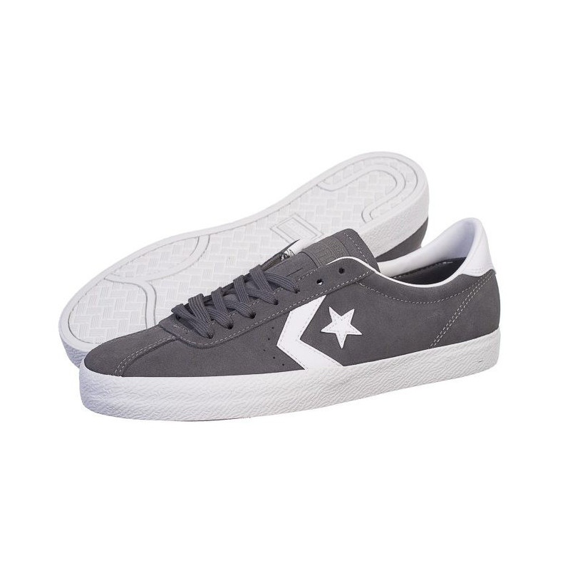 Converse Break Point OX 147488C (CO172-c) bateliai