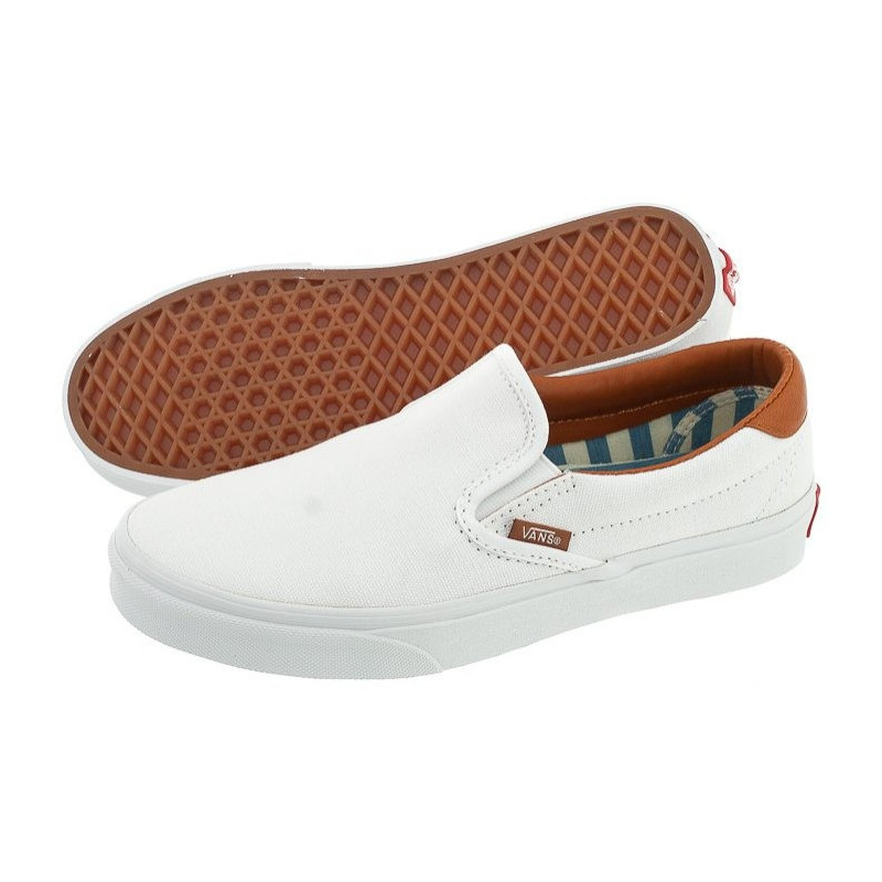 Vans Slip On (Washed C and L) VN-0SFOFQ8 (VA50-a) bateliai