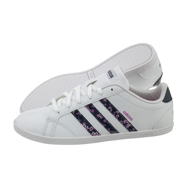Adidas Coneo QT VS W F99365 (AD570-a) bateliai