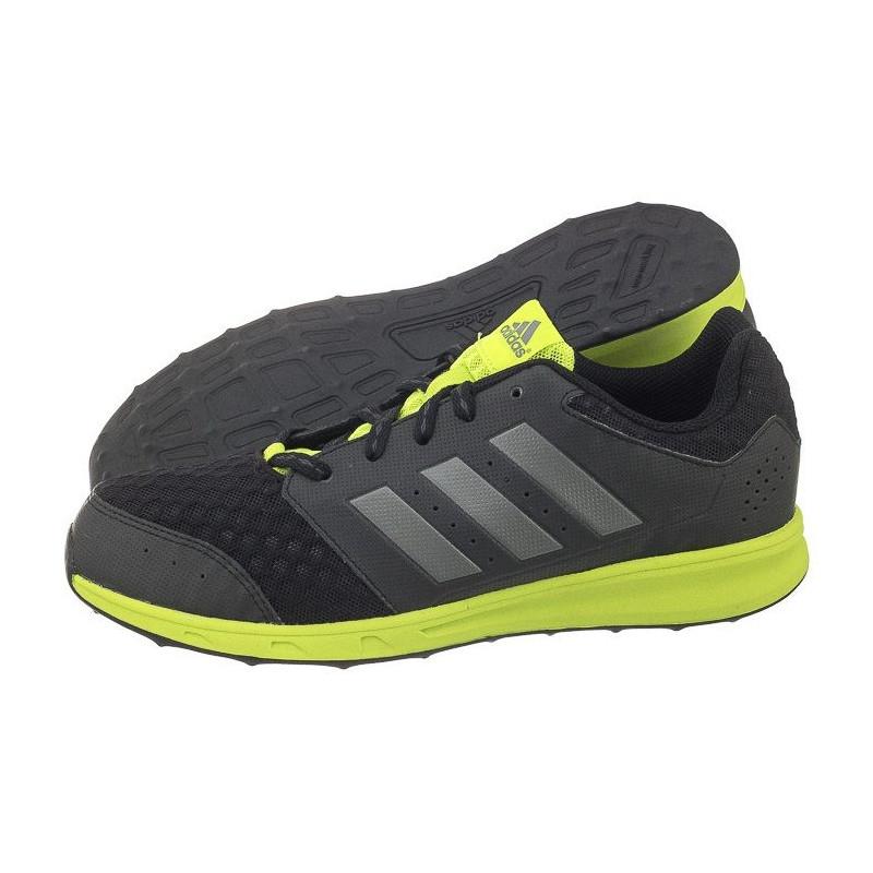 Adidas IK Sport 2 K AF4537 (AD585-a) bateliai