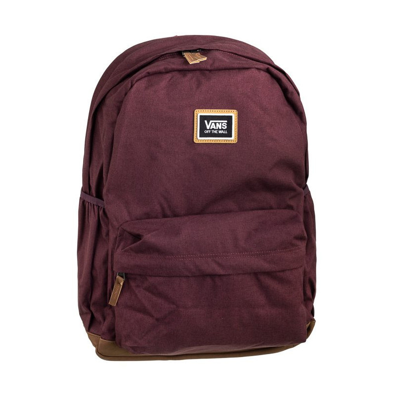 Vans Realm Plus Backpack Catawba Grap VN0A34GLALI (VA240-a) kuprinės