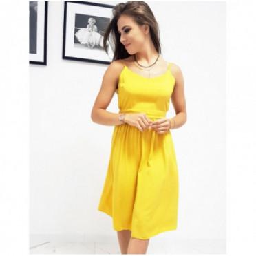 Suknelė (EY0968) - Sukneles internetu