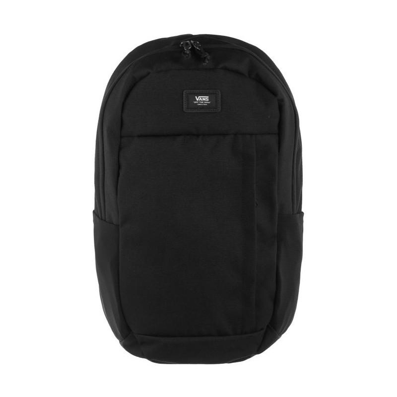 Vans Disorder Backpack Black VN0A3I68BLK1 (VA265-a) kuprinės