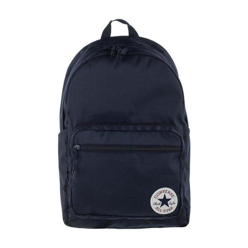 Converse GO 2 Backpack 10017261-A02 (CO395-a) kuprinės