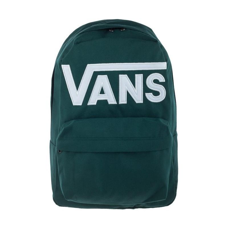 Vans Old Skool III Backpack Trekking Green VN0A3I6RTTZ1 (VA262-c) kuprinės
