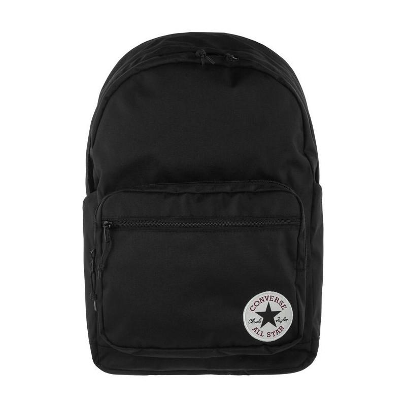 Converse GO 2 Backpack 10017261-A01 (CO395-c) kuprinės