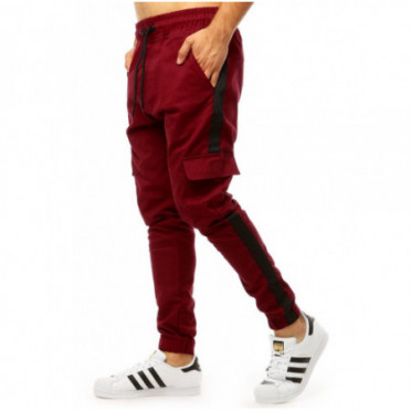 Kelnės (ux2000)