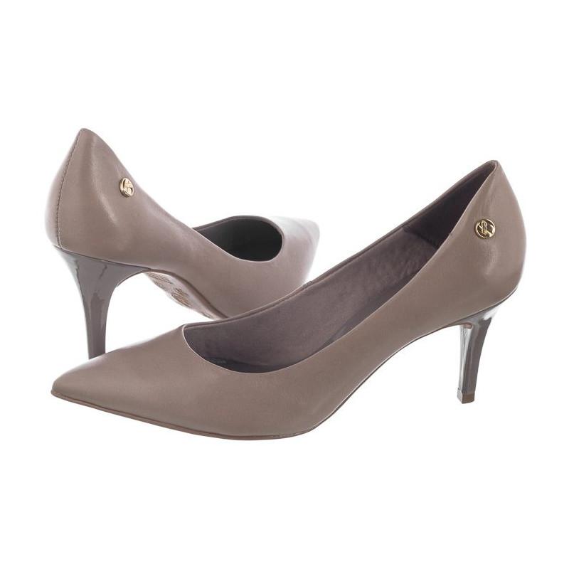 Bottero Beżowe 299801 Mouse 19 (BO24-b) batai